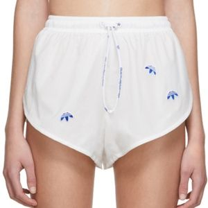 NWT Adidas Originals by Alexander Wang Shorts Sm